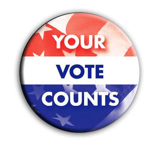 VOTE!!!!